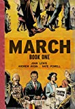 March: Book One (English Edition)