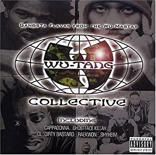 Wu-Tang Collective