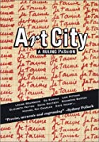 Art City 3: A Ruling Passion [DVD] [Import]