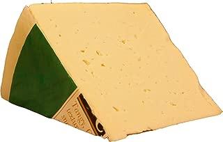 Stella Kasseri - 1 pound chunk