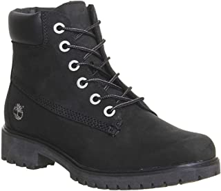 Stiefel Timberland 6 Inch 41 42 43 43,5 44 44,5 45 45,5 47,5