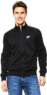 Nike Men's Tribute Track Jackets