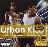 Urban Kiss 2003