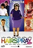 DvD- Commedia/ Musical- Hairspray