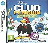 Club Penguin: EPF - Elite Penguin Force [PEGI] [Importación alemana]