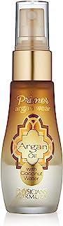 Physicians Formula Face Primers Argan/Coconut Primer 1 Fluid Ounce, Pack Of 1