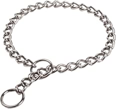 Best dogs with chains Reviews