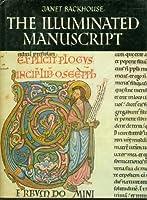 The Illuminated Manuscript