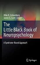 Best the little black book book Reviews