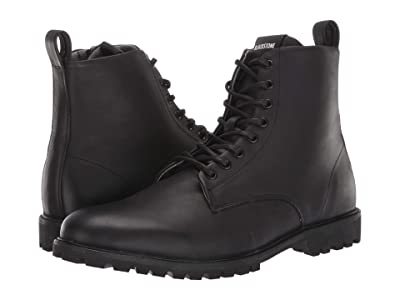 Blackstone SG33 (Black) Men