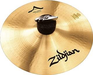 Zildjian A Series 10