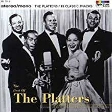 Best the platters songs Reviews