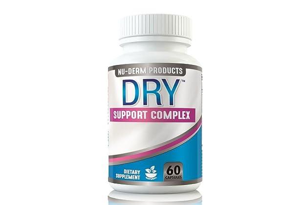 Best sage pills for sweating | Amazon com