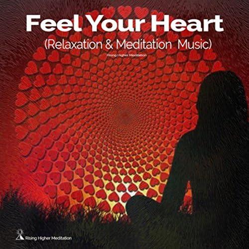 Rising Higher Meditation