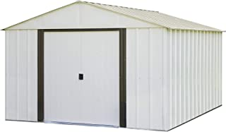 Best 12 by 16 sheds for sale Reviews