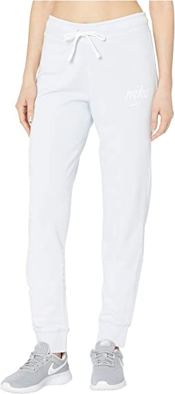14408fc97 Women s Athleisure Pants + FREE SHIPPING