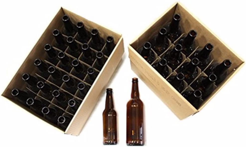 Don't miss Popular brand the campaign Beer Bottle Bundle Variety