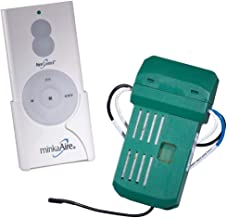Best minka aire receiver Reviews