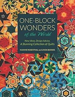 Best quilt blocks collection Reviews