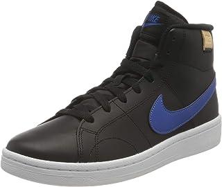Nike Court Royale 2 Mid, Scarpe da Tennis Uomo