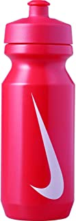Nike Big Mouth Bottle 2.0 22 OZ 22OZ Sport RED/Sport RED/White