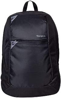 TARGUS Intellect Laptop Backpack TBB565AU