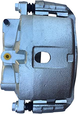 DRIVESTAR 18B5310 18B5311 Rear Brake Calipers for 2011 2012 2013 2014 Chevy Cruze Disc Brake Caliper Rear Pair