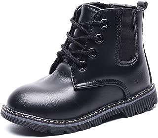 black toddler shoes girls