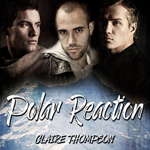 Polar Reaction Titelbild