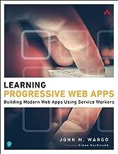 Learning Progressive Web Apps (English Edition)