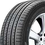 275/50-20 Pirelli Scorpion Verde All Season All Season Touring Tire...