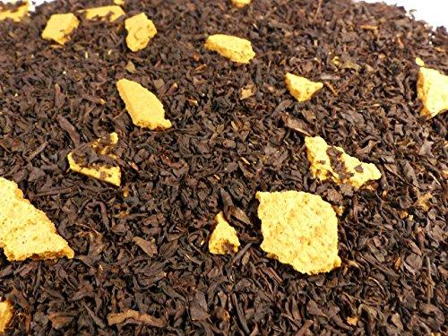 Spekulatius Schwarzer Tee Naturideen® 100g