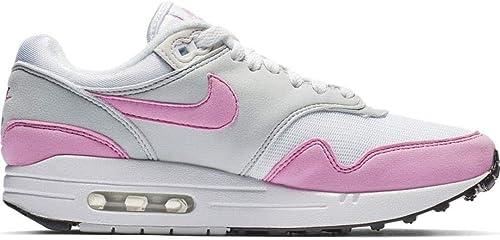 Hausschuhe Nike Air MAX 1 ESS Weiß 38 Weiß