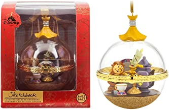 beauty and the beast home release