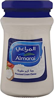 Almarai Processed Cream Cheese, 200 g