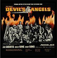 Devil's Angels/O.S.T.