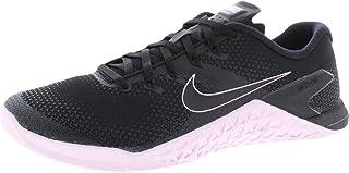Nike Metcon 4, Scarpe da Trail Running Uomo