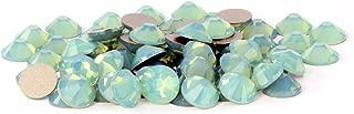 SS20 Swarovski Rhinestones - Pacific Opal (1 Gross = 144 pieces)