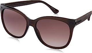 نظارات شمسية ساهي للنساء من هافاياناز