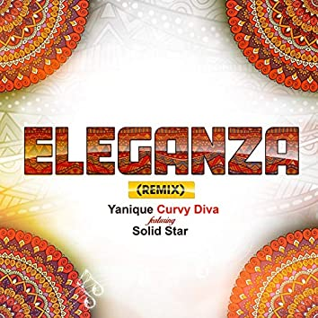 Eleganza (Remix)
