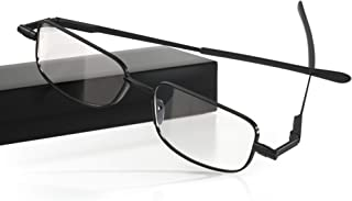 Best magnivision essential reading glasses Reviews