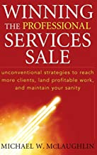Best sales and service Reviews