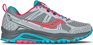 Women's Grid Excursion Tr10 Trail running Shoe