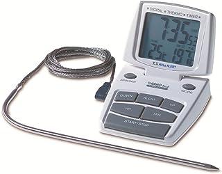 Suchergebnis Auf Für Digital Einstichthermometer Baumarkt