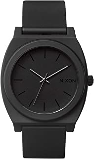 Best waterproof nixon watches Reviews