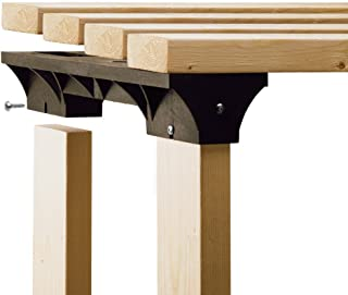 Best 2 x 4 x 8 ft lumber Reviews