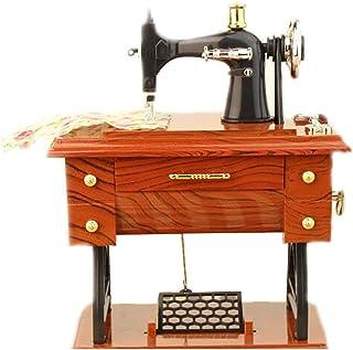 Amazon.es: maquina de coser - Accesorios decorativos / Decoración ...