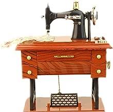 Amazon.es: mini maquina de coser