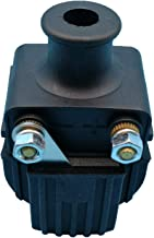 Mercury 40hp Ignition Coil P//N 7370A13
