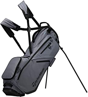 Best taylormade microlite stand bag Reviews